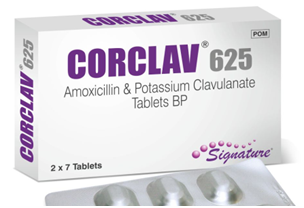 CORCLAV® 625 Image
