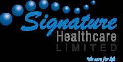 Signature Healthcare Ltd